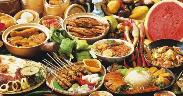 Tempat-Makan-BEST-di-Shah-Alam.