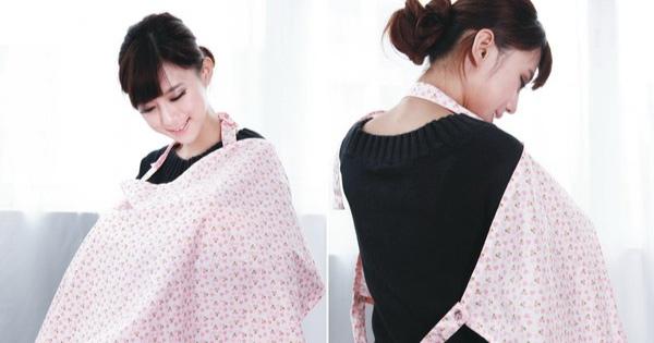 breasfeeding-cover-01