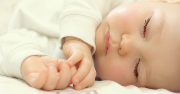 si-manja-tidur