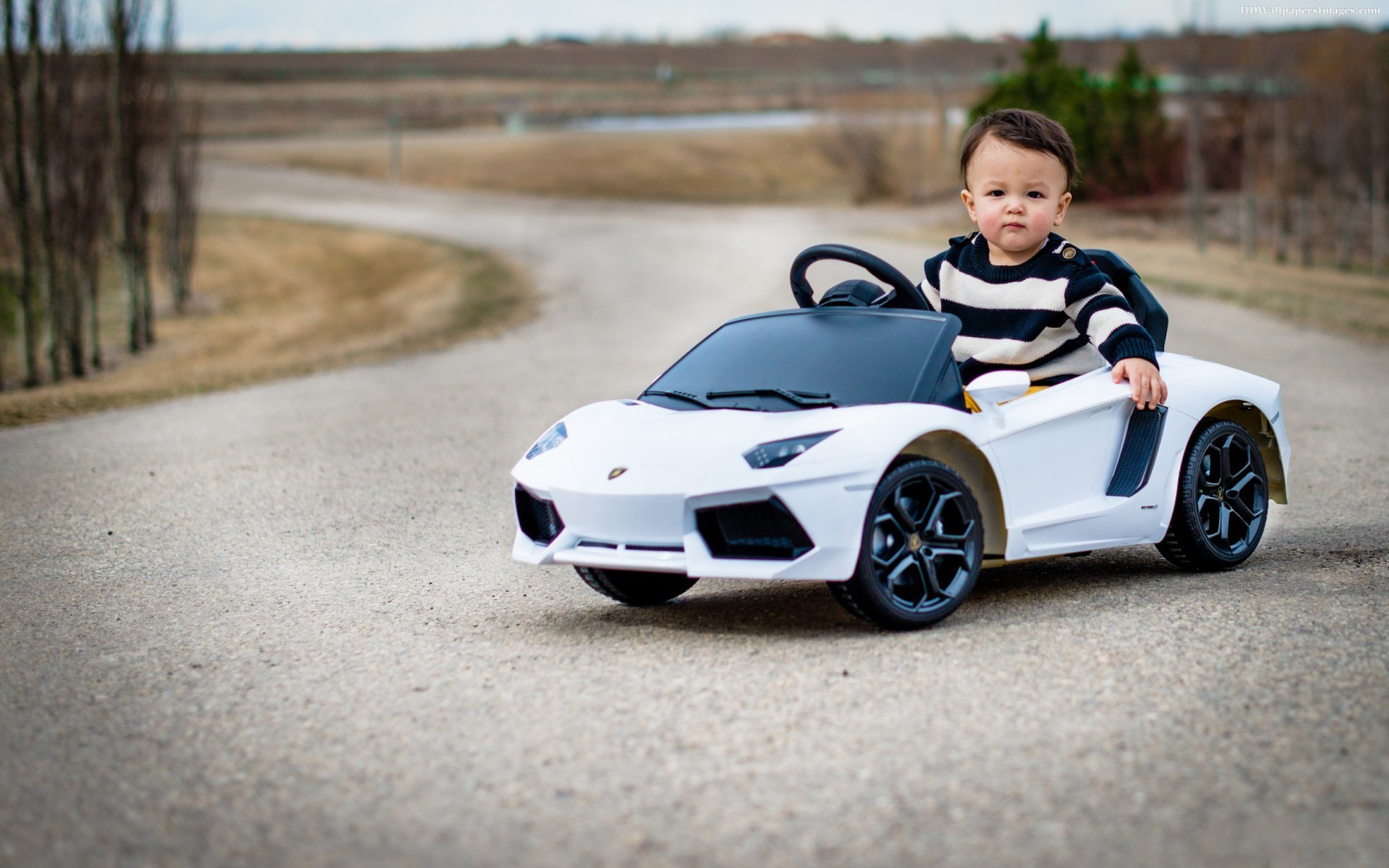 Baby-Boy-Driving-Car-Images