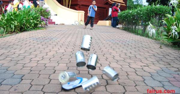 baling-tin-selipar