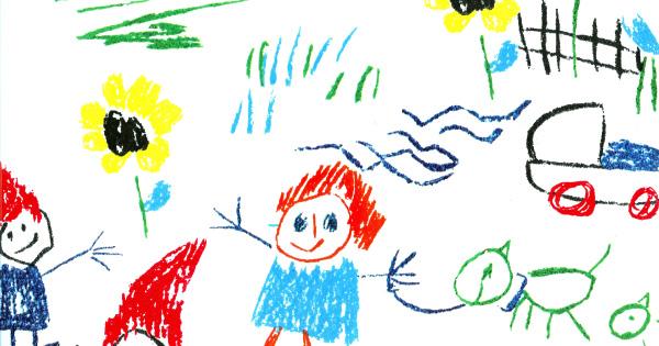 kanak-kanak-melukis2