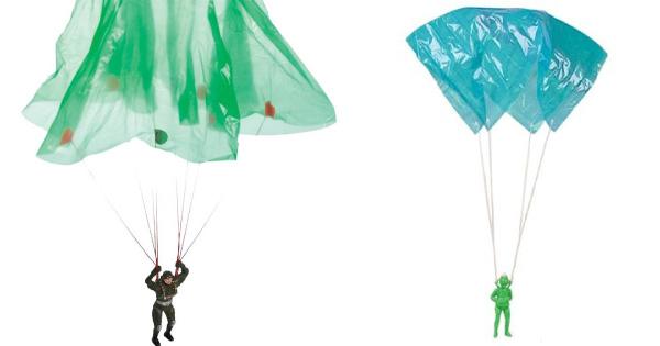 payung-terjun-plastik