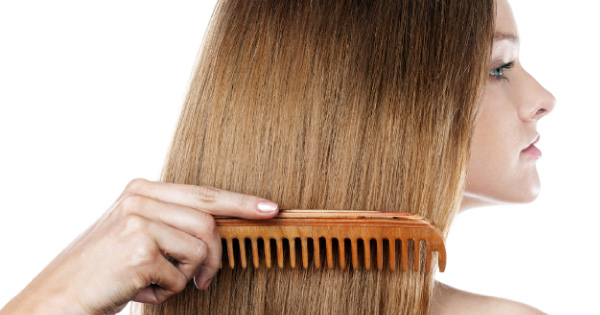 rambut-sihat