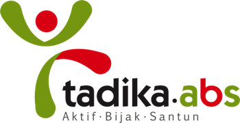 tadika abs logo