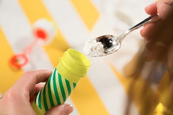 Summer_Activity_the_best_soap_bubbles_recipe_6