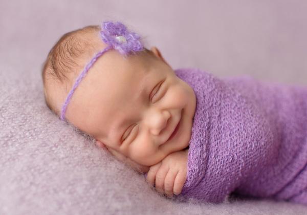 baby-senyum-01