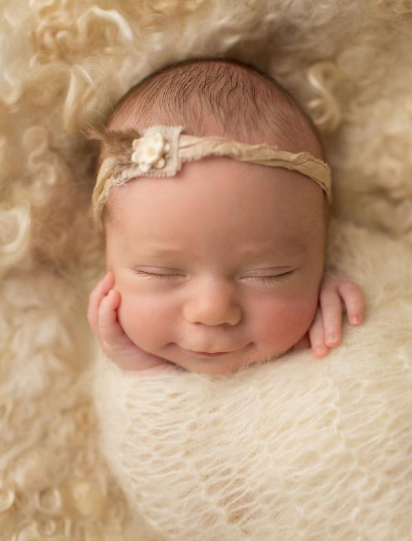 baby-senyum-02