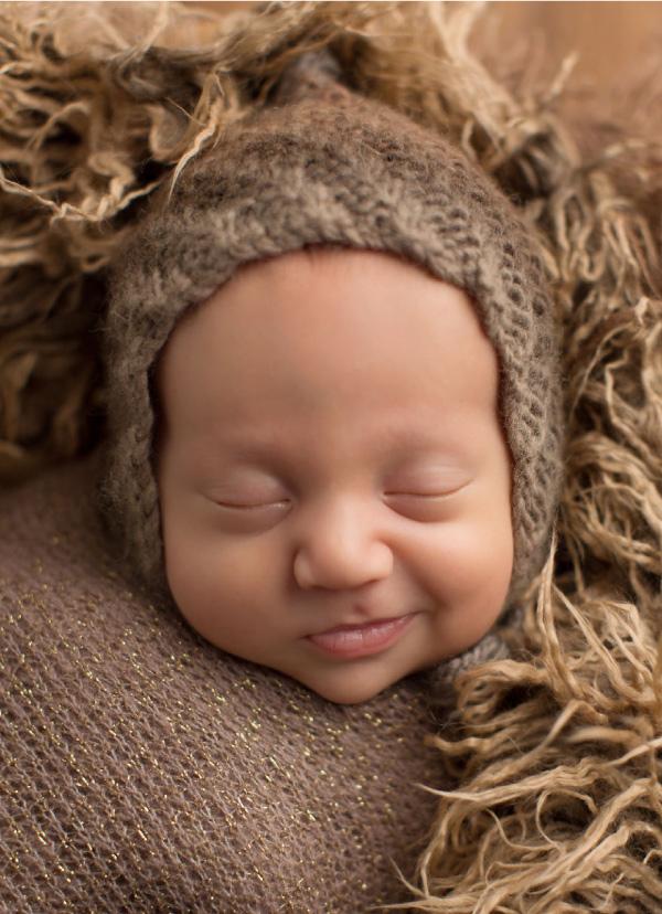 baby-senyum-06