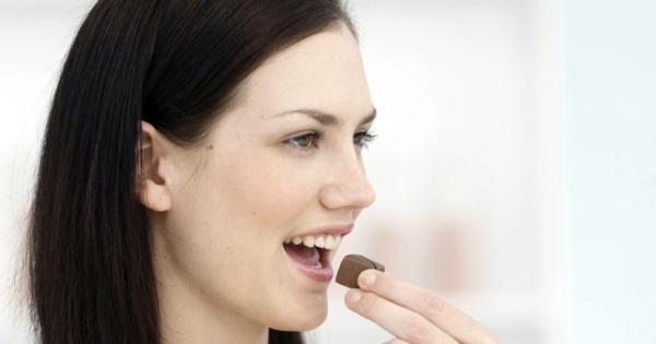 coklat-boleh-kurangkan-stress