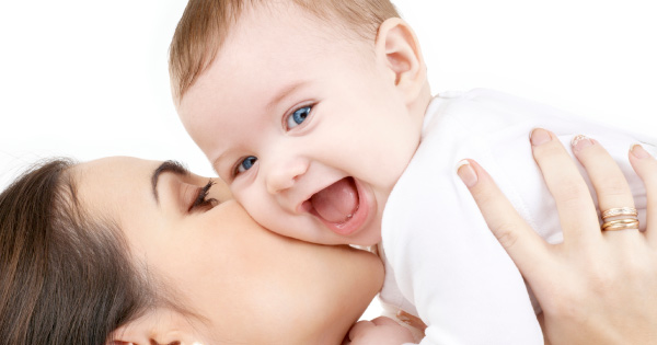kebaikan-susu-ibu