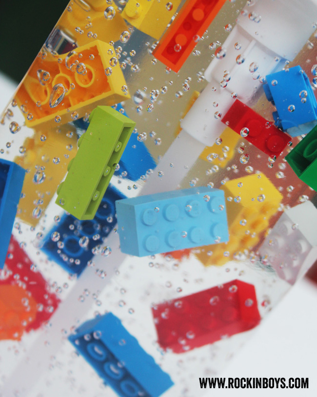 lego_hand_sanitizer11