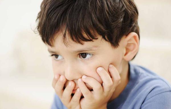 Autisme-Di-Kalangan-Kanak-Kanak