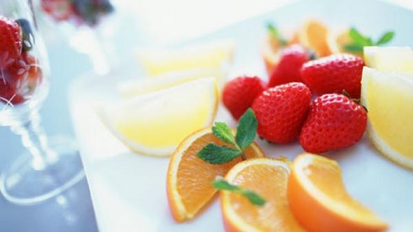 Makanan-Yang-Dapat-Mencegah-Melawan-Demam-Dan-Selsema-6