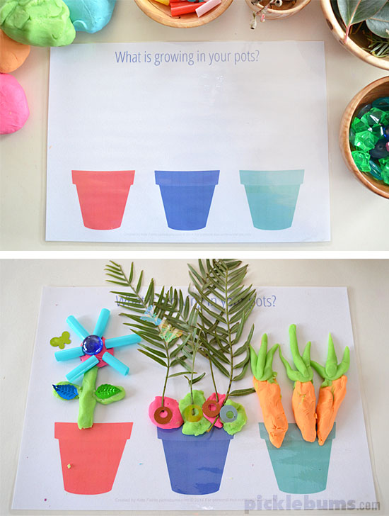 garden-play-dough-1