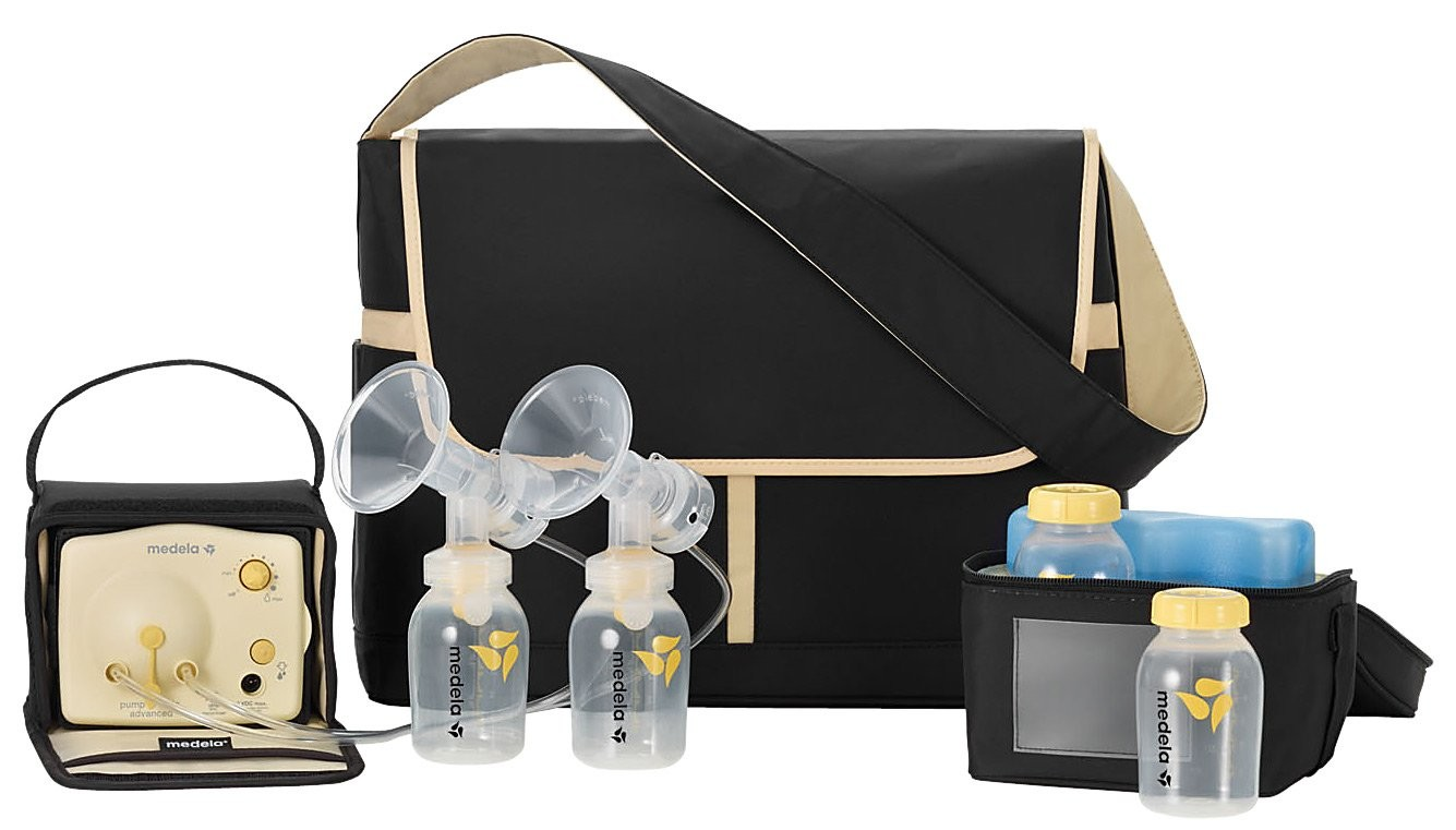 medela_breast_pump