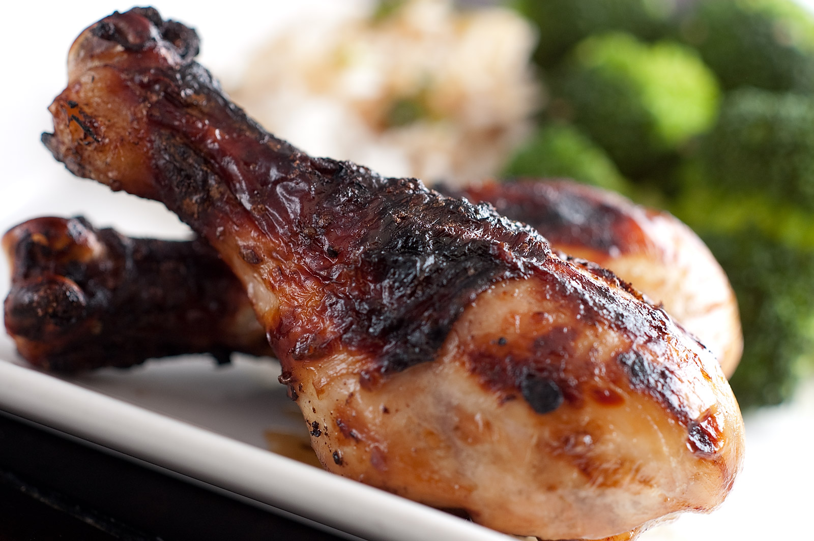 grilled-asian-chicken-1