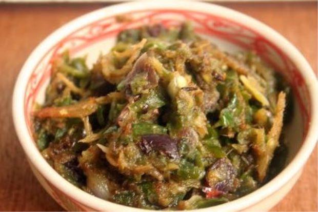sambal hijau1