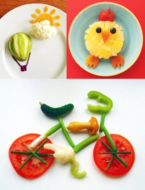 sayur-untuk-kanak-kanak