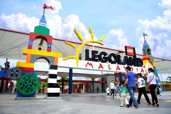 kebaikan-lego-untuk-kanak-kanak2