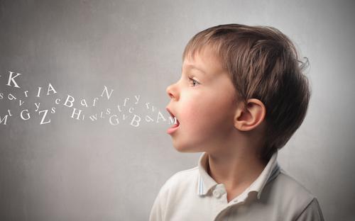 komunikasi dengan anak2