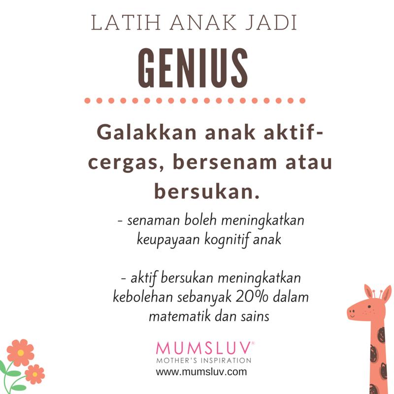 Anak Genius7