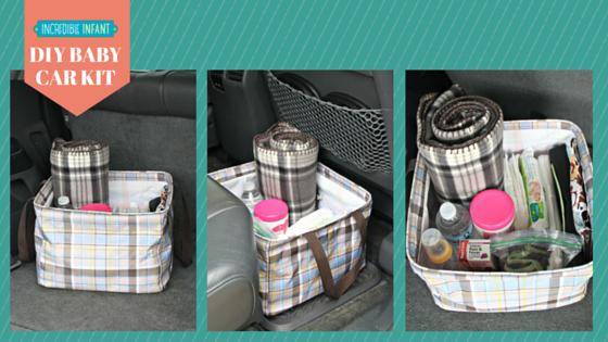 Baby-Car-Kit-Example