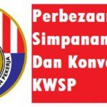 Simpanan-Shariah-Dan-Konvensional-KWSP