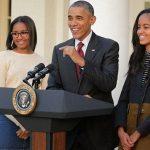 keluarga-obama_20160807_134117