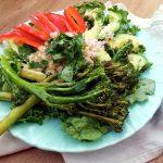 broccolini-quinoia-salad-vegan1