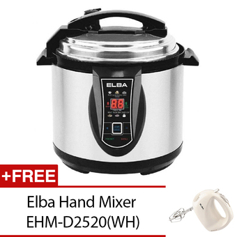 elba-pressure-cooker-epc-6000ss-free-elba-ehm-d2520-hand-mixer-1862-0342361-1-product