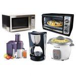 kitchen-appliances-2