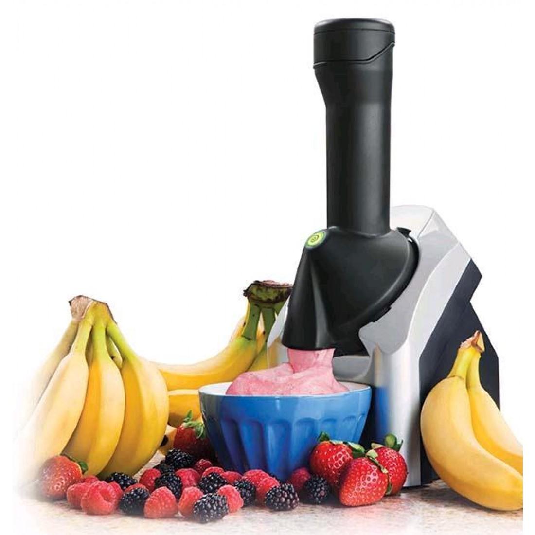 yonauas-frozen-fruits-ice-cream-yoghurt-dessert-maker-pgcgallery-1602-25-pgcgallery_54_1_
