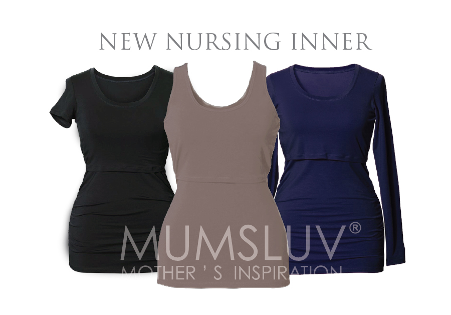 nursing-inner
