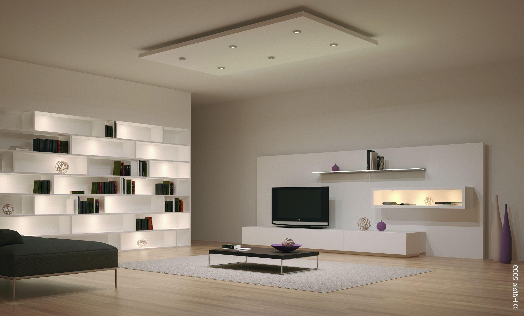 9 Dekorasi Ruang Tamu Minimalis Moden Sederhana Untuk Rumah Yang Mendamaikan Pamapedia